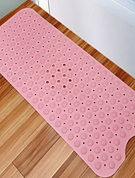 Simple Style Rubber Mats