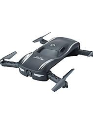 JJRC X185WH WIFI Camera Drone
