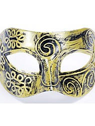 Halloween Masks Masquerade Masks Christmas Gifts Toys