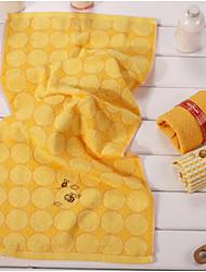 Полотенца для мытья,Животные Высокое качество 100% хлопок Полотенце
