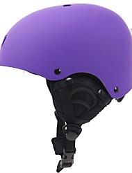 Half Helmet Durable Impact Resistant ABS Motorcycle Helmets