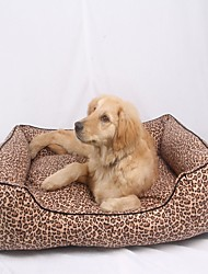 Dog Bed Pet Baskets