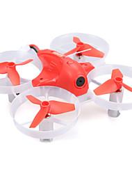 Drone CX-95W 4 canaux Avec l'appareil photo 0.3MP HD Eclairage LED Avec Caméra Quadri rotor RC Télécommande Caméra Câble USB
