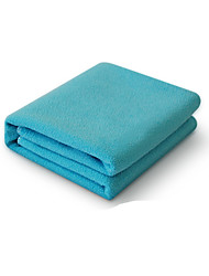 Dog Bed Pet Blankets Blue