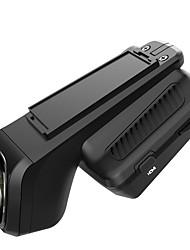 novatek 1296P DVR para Carro 2.4 Polegadas Tela Câmera Automotiva