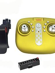 Accessori controllore di volo Drones Elicotteri RC RC Aeroplani Metallico Plastica dura 1pc