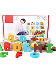 Children Puzzle Literacy Card Kindergarten Cognition Card Early Education Study Card JJ7701-0492