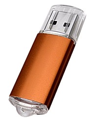 Il disco usb del USB di memoria del usb di ants usa il disco di usb del bastone di memoria del pendrive 4gb 4gb