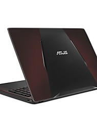ASUS Notebook 15.6 polegadas Intel i5 Quad Core 4GB RAM 1TB disco rígido GTX1050 2GB
