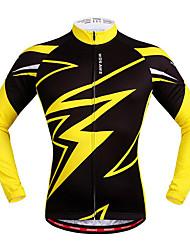 Giacche Pants Set Per uomo Autunno Migliore qualità Alta qualità Cinture renali motociclistiche