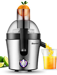 KESUN FM101 Juicer Food Processor Kitchen 220V Multifunction