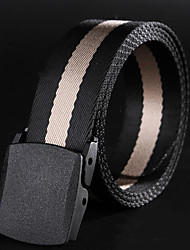 Men's Others Waist Belt,Dress Shoes
