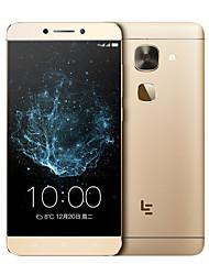 LeTV X626 5.5 Zoll 4G Smartphone (4GB + 32GB 21 MP Deca Core 3000)