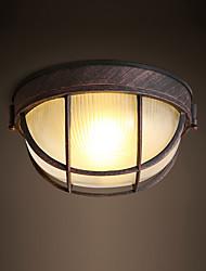 Modern/Contemporary FeatureAmbient Light Wall Light