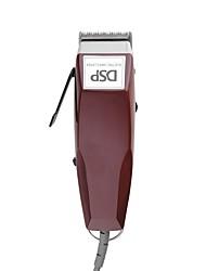 Tondeuses à cheveux Homme et Femme 220V-240V Cordon d'alimentation à queue 360 ° rotatif Conception Ergonomique Design portatif Bruit