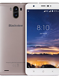 Blackview R6 Lite 5.5 pulgada Smartphone 3G ( 1GB + 16GB 8 MP Quad Core 2900mAh )