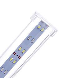 Acquari Luce LED Bianco Lampada LED