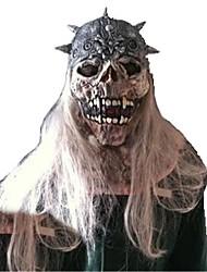 Costumes de Cosplay Pour Halloween Esprit Monstre Cosplay Fête / Célébration Déguisement d'Halloween Autres Masques Halloween Carnaval