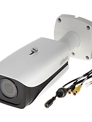 Dahua DH-IPC-HFW5231EP-Z  2MP original Bullet security camera 2.7mm 12mm motorized zoom lens ip camera