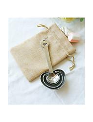 Практичные сувениры Подарки Кухонный инвентарь Для душа и ванной Для офиса Сувениры для чаепития Оригинальный подарокСвадьба Для