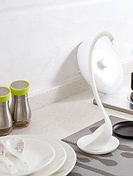 Creative Swan With Tray Can Be Vertical Spoon Multipurpose Kitchen Utensils Teaspoons Of Long Handle Sig Spoon