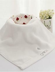 Hand Towel,Embroidery High Quality 100% Cotton Towel