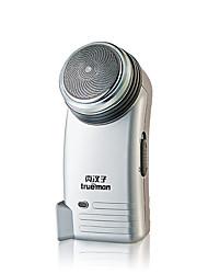 Электробритвы Муж. 220.0 Карманный дизайн Легкий и удобный Мини Милые Низкий шум Легкость