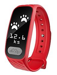 b20 bluetooth smart wristband skmei бренд спорт мужчины смотреть фитнес трекер сердечный ритм монитор цифровые часы waterpoor outdoo