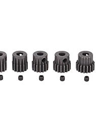 RM4328 Parts Accessories RC Cars/Buggy/Trucks Aluminum