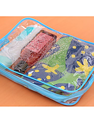 Jewelry Organizers Makeups Storage Jewelry Storage Box with Feature is Outdoor Portable , 147 General use