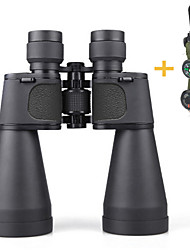 60X90 mm Binoculars Night Vision General use BAK4 Fully Multi-coated 167ft/1000yds Central Focusing