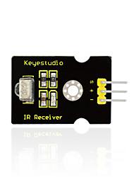 keyestudio цифровой инфракрасный приемник для arduino uno r3