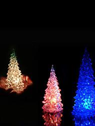 Árboles de Navidad Luces de Navidad Día Festivo De Uso Diario NavidadForDecoraciones de vacaciones