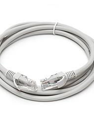 10-метровый сетевой кабель rj45 rj45 для ноутбука для ПК