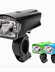 Bike Lights Lighting Front Bike Light Safety Lights LED LED Cycling Portable Professional Lightweight Quick Release High Quality Lithium