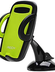 Automatique Téléphone portable Fixation de Support  Tableau de Bord Pare-brise avant Universel Type de cupula Titulaire