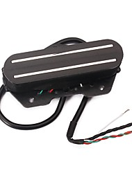 Professional Accessories High Class Electric Guitar New Instrument Plastic Other Musical Instrument Accessories