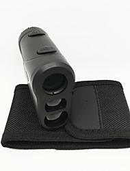 21mmMonoculaire Mirroirs Portable 6XEntièrement  Multi-traitées K9
