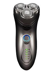 flyco fs351 электробритва бритва 100240v стиральная машина светодиодный индикатор зарядки