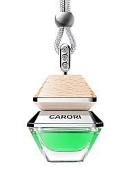 Pendentif pour perfusion de voiture pour purificateur d'air automobile