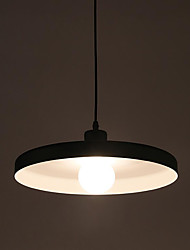 Postmodern Belgian Designer Hotel Northern Europe Record Droplight Droplight Restaurant Coffee Droplight CD Players
