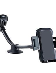Автомобиль Мобильный телефон держатель стенд Переднее лобовое стекло Универсальный Тип купулы Держатель