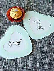 Практичные сувениры Подставки под посуду Карточка с номером стола Подарки Уникальный декор для свадьбы Кухонный инвентарь Фото рамки Для