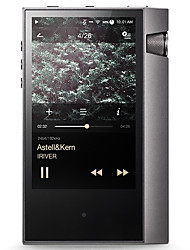 HiFiPlayer64 Гб 3,5 мм Micro SD карта 128GBdigital music playerНажмите