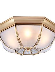 la lampe de salon ronde européenne la lampe de salon ronde européenne atmosphère moderne simple