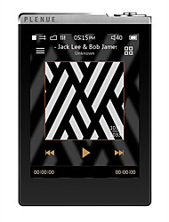 HiFiPlayer32 Гб 3,5 мм Micro SD карта 128GBdigital music playerкнопка Нажмите