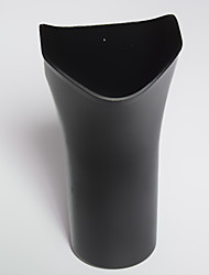 Автомобильное сиденье Задняя боковая дверь Передняя дверь автомобиля Органайзеры для авто Назначение Универсальный Пластик