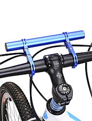 Outras Ferramentas Multitools Ciclismo de Montanha Ciclismo de Estrada Ciclismo de Lazer Ciclismo Bicicleta De Montanha/BTT