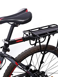 Road Frame Alloy Bike Frame cm inch