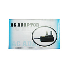 AC Mains Power Adapter for Sony PSP (GM005)